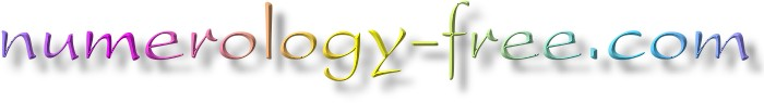 free numerology readings numberology name numerology compatibility report astrology